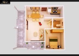 china 2020 luxus schlafzimmer vorgefertigte modulare häuser moderne günstige fertighäuser buy vorgefertigte modulare häuser 2 schlafzimmer