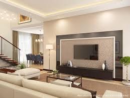 100 Home Interior Designe My Beautiful