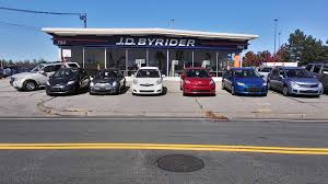 Buy Here Pay Here Used Cars | Manchester, NH 03103 | J.D. Byrider Glens Auto Sales Used Cars Fremont Nh Dealer Welcome To Inrstate Ii In Plaistow Quality Pick Up Trucks On Ford F Pickup Truck In Nh And 2018 New Chevrolet Silverado 1500 4wd Double Cab Standard Box Lt Z71 Macs World Gmc Hampshire Banks Quirk Manchester Nashua Boston Concord High Line Of Salem Fancing Toyota Keene Dealership East Swanzey 03446 Car Dealer Auburn Portsmouth Lowell Ma Oda Car Suv Credit Approval And