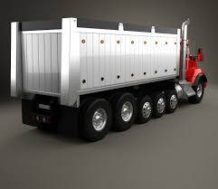 Kenworth T880 Dump Truck 6-axle 2013 3D Model - Hum3D Hsp 08064 Wheel Axles For 110th Scale Rally Truck Truck Axle Cliparts Free Download Clip Art On Rc Adventures Chrome King Hauler Liebherr Loader Triple Tatas 37ton With Liftaxle Mechanism Teambhp Heavy Duty Rear Axle Brakes Isolated Over White Test Drive Kenworths Setforward Front T880s Medium Duty Kenworth Makes 7axle Straight Ag Transport Topics New 75 Mm Single Classic Performance Rear Cversion Kits 6569rack Pin By Dustin Renner Solid Monster Trucks Pinterest Peterbilt Custom 379 Tri Dump 18 Wheels A Dozen Roses