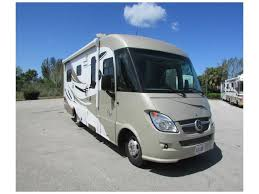 2012 Itasca REYO, Ft. Myers FL - - RVtrader.com Apply For Builders Care Services Builderscare Lee County Enterprise Moving Truck Cargo Van And Pickup Rental 394 Best On The Road Images On Pinterest The Road Trucks Family Llc Fort Myers 2063 Bayside Parkway Fl Wallace Intertional 2761 Edison Ave 33916 Car From 21day Search Cars Kayak Self Storage Units Near You In Stpetersburg Florida Located At Beach 15 Cheap Deals Expedia February 2017 Packing 3713 Golf Cart Dr North 33917 Estimate Home