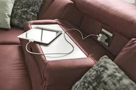 smarte funktionen für sofa und co