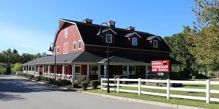 Barnside Veterinary Hospital Farmingdale, NJ 07727 - YP.com Veterinary Floor Plan All Valley Animal Care Center Animal Care Red Barn Hospital Vetenarian In Dahlonega Ga Usa Taking Of Sick Animals At Breyer Horses Stablemates Vet Teacher Arrested After Alleged Attack The Nugget Northeast Services Shelby County Missouri 37 Best Blue Frog Offices Images On Pinterest Cstruction Contact