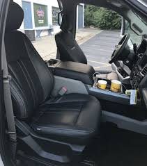 DIY: Katzkin Leather Seat Cover Install - Ford-Trucks.com 2006 Used Chevrolet G3500 12 Ft Box Truck At Fleet Lease Remarketing Isuzu F Series Single Cab Trucks 2016 Black Duck Seat Covers 2017 Isuzu Npr Hd 18ft With Lift Gate Industrial Oem Seat Covers Easy To Install Slipover Cover Sale Ford Super Duty F350 Platinum Watts Automotive Serving Monster Supply Dreams Best Rated In Dog Car Helpful Customer Reviews Aumohall 2pcs Water Proof Dust Nylon Front The Lady Honda Ridgeline Cargo Box Pickup Sale Abu Dhabi Steer Well Auto How Consumers Can Outwit Automakers With Leather Seating Aliexpresscom Buy Ksbar Luxury Pet
