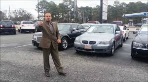 Lara's Trucks Chamblee! - YouTube 4memphis June 2016 By Issuu Used Car Dealership Near Buford Atlanta Sandy Springs Roswell Cars Trucks For Sale Ga Listing All Find Your Next Cadillac Escalade Pickup For On Buyllsearch 2003 Oxford White Ford F150 Fx4 Supercrew 4x4 79570013 Gtcarlot Dealer Truck Suv In Laras 2009 Gasoline Dodge Ram 422 From 11988 Chamblee 30341 Used Car And Truck Dealer