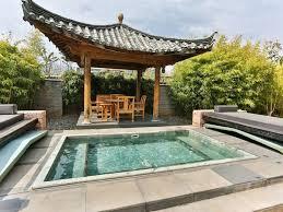 100 Banyantree Lijiang Banyan Tree A Design Boutique Hotel China