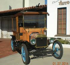 Rare 1914 Ford Model T Pick Up Truck! Fully Restored. Cool ... 19 Ford Model T Pickup Truck Item D1688 Sold October 1937 For Sale Classiccarscom Cc773456 Build A Fod Roadster 1927 Matane Construire Un 1923 Sale Near Saratoga Springs New York 12866 Sell Your Used Car Fast With Help From The Pros At Webeautoscom 1925 Ford Model Ttt Truck Stored California 1928 Aa Express Barn Find Patina 2148069 Hemmings Motor News A Ford Truck Elegant 1924 Boyer Obenchain Fire 1926 Pickup Ratrod 1930 1931 1929 Hotrod 1915 Ice Cc1142662 12 Perfect Small Pickups For Folks With Big Fatigue The Drive