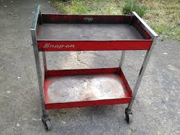 What About A Show Your Toolbox Thread? Mac Tool Box Bay Area Auto Scene Snap On Trucks Helmack Eeering Ltd Krlp1022 Red Tuv Pit Box Wagon We Ship Rape Vans Ar15com Tools Car Extras For Sale In Ireland Donedealie Metalworking Hacks Add Functionality To Snapon Chest Hackaday Lets See Your Toolbox Archive Page 52 The Garage Journal Board Snaponbox Photos Visiteiffelcom Snapon Item Bw9983 Sold August 17 Vehicles And Shaun Mcarthur Authorised Tools Franchisee Wakefield Extreme Green