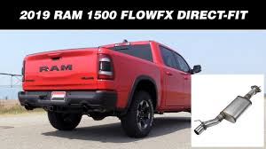 Flowmaster FlowFX Direct-fit Muffler For 2019 RAM 1500 With 5.7L ... New And Used Cars Auto Direct Edgewater Park Nj Top Adventure Vehicles For 2019 Gearjunkie 2007 Lincoln Mark Lt Base 4d Crew Cab In Orlando Kbj08947 Trucks Sale Ohio Diesel Truck Dealership Diesels Chicago Presents This 2002 Ford Explorer Sport Trac Showroom Sporttruckrv Chandler Arizona Car Llc Official Blog Preowned 2014 F150 Lariat Supercrew Kbf02488 Listing All 2011 Ram 1500 Sport