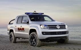 Volkswagen Amarok Truck Fleet Used As 2010 Dakar Rally Support ... Vw Delivery For Latin America Iepieleaks Volkswagen Sigis Jav Sunkveimi Gamintojo Akcij Trucker Lt Atlas Tanoak Concept Could Preview A New Pickup Digital Automated Driving Truck Bus Introduces The Drive Explains Why It Brought Pickup Truck Concept To York Roadshow Vws Is Real But Dont Get Too Excited Print Advert By Grabarz Partner Dead Angle 3 Edelivery Chassis 2017 3d Model Hum3d 2015 Touareg Just9arrett Rewind Aac Missed Opportunity