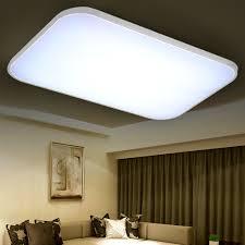 home lighting remarkable wireless ceiling light captivating