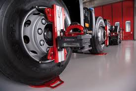 Truck Alignment Shop - Best Image Truck Kusaboshi.Com Alignment Shoppe Semi Tractor Shop In Sioux Falls South Featured Services Leroy Holding Company Schenck Usa Xwheel Truck D Wheel Volvo Youtube Commercial Brochure Liftmaster Ltd Techno Vector Truck 3d System Jumbo Super Results In 2min 50 Sec Bee Line Runway Systems Home Accurate Mobalign Onsite Repairs For The Extreme Tire And Facebook Suppliers