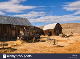 USA, California, Bodie, Old Barn On Plains Stock Photo, Royalty ... A Pretty Old Barn The Bookshelf Of Emily J Kristen Hess Art Rustic Shed Free Stock Photo Public Domain Pictures Usa California Bodie Barn On Plains Royalty Images Wood Vintage Building Old Home Country Wallpapers Pack 91 44 Barns And Folks Maxis Comments Vlad Konov August Grove Ryegate Rainy Day 3 Piece Pating Print Overgrown Warwickshire England Picture Renovation Inhabitat Green Design Innovation Farm Buildings Click Here For A Larger View