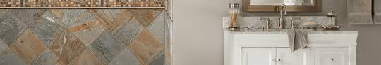 Bathroom Sink Tops At Home Depot by Shop Bathroom Vanities U0026 Vanity Cabinets At The Home Depot