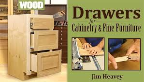 woodworking classes craftsy