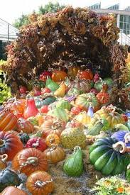 Puyallup Glass Pumpkin Patch by Large Dean Benson Hand Blown Glass Pumpkin Glass Pumpkin