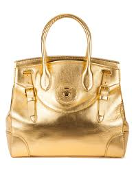 Rickys Halloween Locations Nyc by Ralph Lauren Soft Ricky Bag At Harvey Nichols Dubai Haute Living
