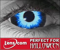 Halloween Prescription Contacts Uk by Don U0027t Forget Your Eyes Wear Contacts Get Halloween Contacts For