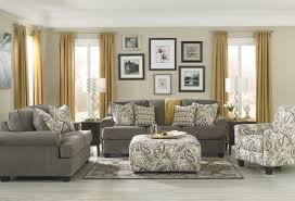 favorite photo ercol gina 3 seater sofa via sofa bed frames
