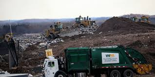 NYC Garbage: Finger Lakes Landfills Take A Third Of City's Trash Truck Youtube Garbage New York Sanitation Unboxing Toy Video Garbage Truck Videos For Children Green Trash City To Spend Close 1 Million On New Trucks Port Councilman Wants To End Frustration Of Driving Behind Trucks Trash Videos Air Pump Series Brands Products Teaching Colors Learning Basic Colours 2019 Western Star 4700sb Walk Around At Cute Video Driver Surprises Kid With A Toy In Sugar King Sidney Torres Iv Is Back The Orleans Disposal Baltimore Let Residents Pick Small Or Large Cans Reistically Clean Up Streets Simulator The