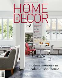 100 Modern Home Design Magazines Usa Decor Singapore Binladenseahunt