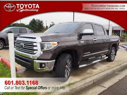 Special Or Used Vehicles For Sale In Hattiesburg, MS - Hattiesburg Cars Used Cars Hattiesburg Ms Trucks Auto Locators For Sale 39402 Southeastern Brokers Toyota Tundra In 39401 Autotrader Of New And Of At Pine Belt Chrysler Dodge Jeep Ram 2016 Chevrolet Silverado 1500 Mack In Missippi For On Buyllsearch Honda Dealer Vardaman 2018 Sale Near Laurel