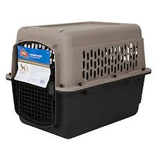 grreat choice dog carrier dog carriers crates petsmart