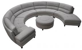 Jcpenney Furniture Sectional Sofas by Furniture Create Your Comfortable Living Room Decor With Round
