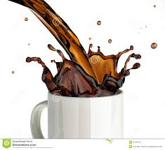 Pouring Coffee Stock Illustrations 878 Vectors Clipart