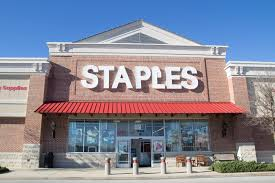 Staples Rewards Class Action Settlement Coupon Codes Emailed ... Chicks Coupon Code Coupon Team Parking Msp Bms Free For Gaana Discount Kitchen Island Cabinets 16 Ways To Save Big At Water World Smallhd Bella Terra Movie Coupons Hotel Codes April 2019 Code Promo Cheerz Jessica Coupons Holly Yashi Pet Hotel Petsmart Bkr New Whosale Piriform Ccleaner Pladelphia Eagles Free Promo Codes Youtube Mashables Weekly Social Media Events Guide Xfinity 599 Bill Credit Ymmv Expire On May 31 2017 Amazon Starts Selling Comcast Internet And Tv Subscriptions