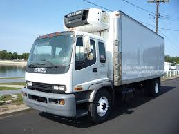 USED 2005 ISUZU FVR REEFER TRUCK FOR SALE IN IN NEW JERSEY #11221 2009 Isuzu Fxr1000 24 Box Van Truck For Sale 011 Commercial Trucks For Sale Whosale Japan Made Used Isuzu Truck Cabin Buy Cabinused Dump 115 Cum Nqr Centro Manufacturing Cporation Texas Fleet Sales Medium Duty Used Garbage Tokyo Motors Imperial Commercials Cover Norfolk For Uk Motor New Fuso Ud Cabover Yen Ta 422gu 10 Wheeler Tractor Truck Head Sale 2006 Npr Landscape In Ga 1790