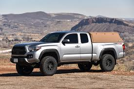 100 Kit Trucks To Build 3rd Gen Yota Tacoma Overlander Photography Truck 2019