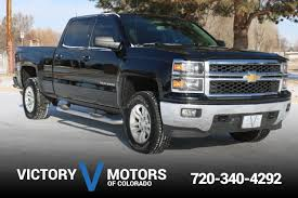 Used Cars And Trucks Longmont, CO 80501 | Victory Motors Of Colorado Preview 2015 Chevrolet Colorado And Gmc Canyon Bestride Top Speed Holden Introduces New 197hp Diesel Manual Gearbox On 2014 Zr2 Looks Right At Home In The Desert Review Chevy Can It Steal Fullsize Truck Thunder Full 2012 Reviews Rating Motortrend 2014semaucktrendchevretcoloradocustomjpg Muscle Horsepower Cruze Pinterest Gms Midsize Truck Gambit Pays Off Performance Ars Technica Bdss Last Minute Sema Build Bds 4cylinder Mpg Announced