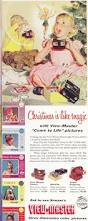 Spirit Halloween Tucson Wetmore by 29 Best 1940 U0027s Images On Pinterest 1940s Vintage Ads And Famous