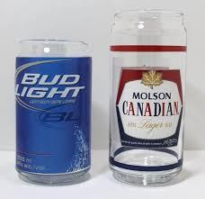 97 best Beer Glasses images on Pinterest