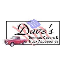 Car Accessories Store Near Me - September 2018 Wholesale Chevy Truck Accsories 2015 Near Me Handcrafted Texas Hitch Cover For Your Or Suv And Yes Its Tow Truck Accsories Near Me Best Resource Westin Automotive Toyota Tacoma Elite Customs Imagimotive Toyota Side Step Bars 5 Chrome Running Boards Chevy Avalanche 1957 Parts And New Aftermarket Steps Most Medium Heavy Duty Trucks