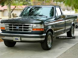 1992 Ford F150 - All - Hot88mustanggt 1992 Ford F150 Regular Cab Specs Photos Ranger Alternator Diagram Diy Enthusiasts Wiring Diagrams Tailgate Hinge Block And Schematic The Worlds Newest Photos Of F150 And Nc Flickr Hive Mind Questions Is A 49l Straight 6 Strong Motor In The Hoods Custom Truck Bodies Prime Built Ford Pickup Work Lariat Flareside Nostalgic Motoring Ltd 92fo1629c Desert Valley Auto Parts Ford F600 Sa Flatbed Dump Truck