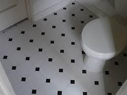 Basement Bathroom Sewage Ejector Pump by Adding A Basement Bathroom Bob U0027s Blogs