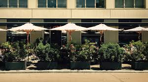 salon zürich café bar bistro