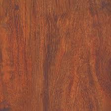 Resilient Plank Flooring Allure Interlocking Reviews Installation Instructions