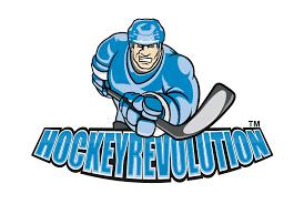 hockey aids europe myhockey eu