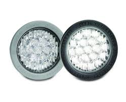 100 Interior Truck Lighting Work Mount Warning Lights And Utility