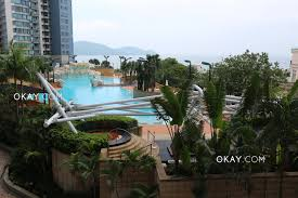 100 Residence Bel Air Phase 1 Property For Rent OKAYcom ID 63821