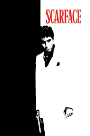 Scarface Bathtub Scene Script by 130 Best Movie Posters Images On Pinterest Vintage Movies