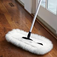 Scotch Brite Microfiber Hardwood Floor Mop by Hardwood Floor Mop Iu0027m Digging This Mop For A Few Reasons