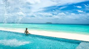 100 Maldives Infinity Pool Your Ultimate Four Seasons Vacation