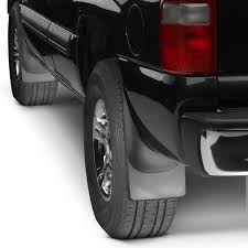 WeatherTech® 110040-120040 - DigitalFit™ Black Mud Flap Kit Mud Flaps For Lifted Truck And Suvs Ford Flaps 4051mr Airhawk Accsories Inc F150 Husky Kiback Autoeqca Cadian 52016 Custom Molded Rear Guards Review Install 52018 Blue Oval Gatorback Flap Set Gb1223cutfc Focus Rs 16 Rally Rblokz Or Weathertech Mud Diesel Forum Thedieselstopcom Built Tough On My 1995 F250 Psd Powerstroke Oem Splash Thumbs Up