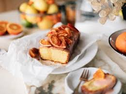süßspeisen rezepte süße rezeptideen spar mahlzeit