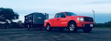 Shaw Sales Inc Deer Creek MN | New & Used Cars Trucks Sales & Service Home Kk Enterprises Ltd Garys Auto Sales Sneads Ferry Nc New Used Cars Trucks Walinga Best Buy Motors Serving Signal Hill Ca Truckland Spokane Wa Service Bt40c Blower Truck Products Peterson G300 Series Flour Feed Bulk For Sale Truckfeed 2015 Gmc Sierra 1500 Sle 4x4 In Hagerstown Md Browse Our Bulk Feed Trucks Trailers For Sale Ledwell Hensley Trailers