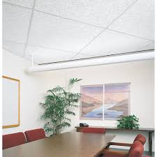 tectum ceiling lines armstrong ceiling solutions commercial